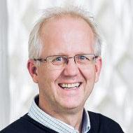 Arnt H. Jerpstad