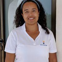 Alejandra Chara